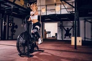 fitness-moda-mujer2
